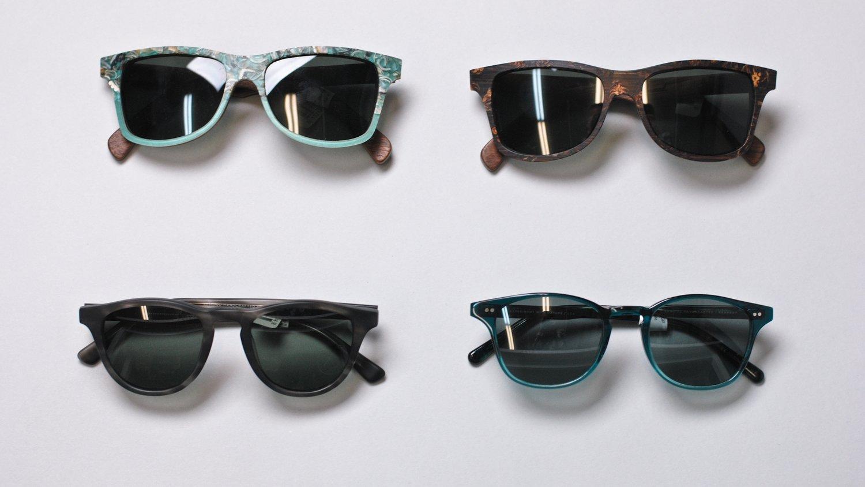 Schwood+Sunglasses.jpg
