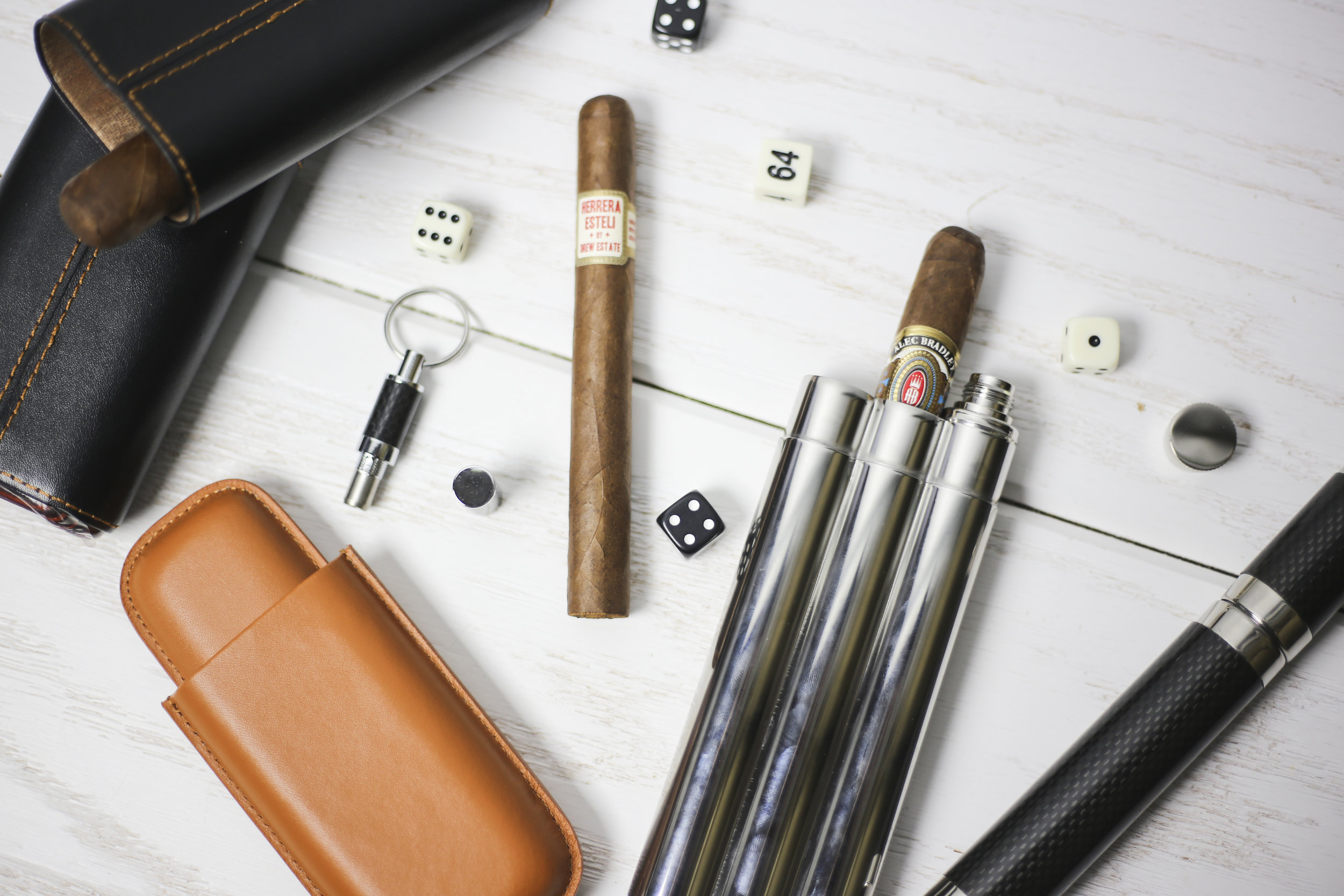 Cigar Stuff Black.jpg