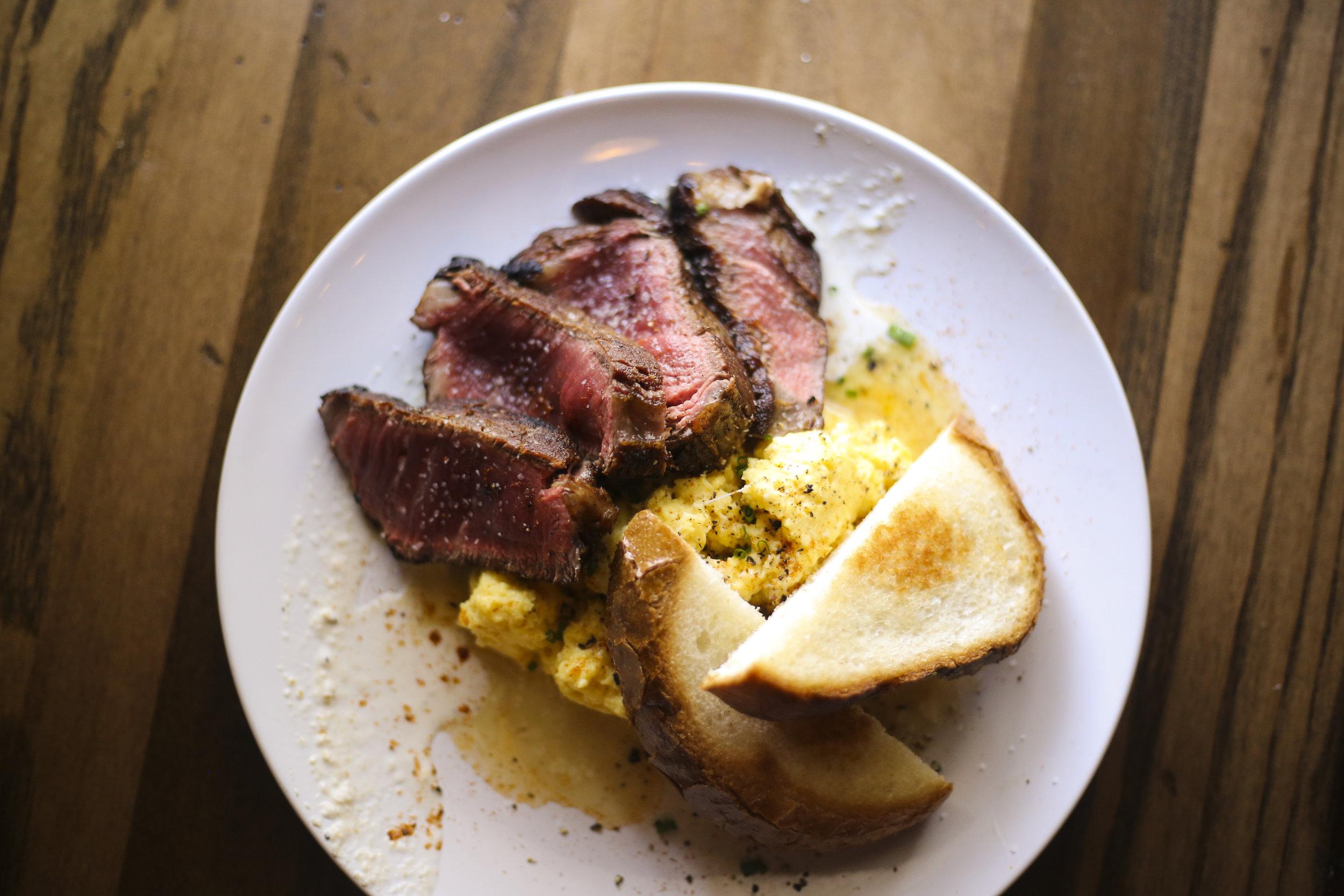 steak 3.jpg
