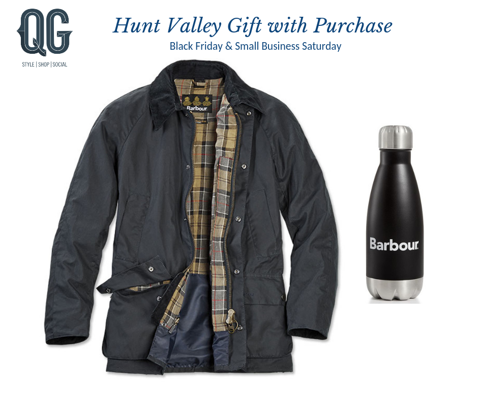 Barbour Gift w purchase-2.png