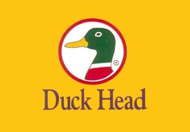 Duckhead2.jpg