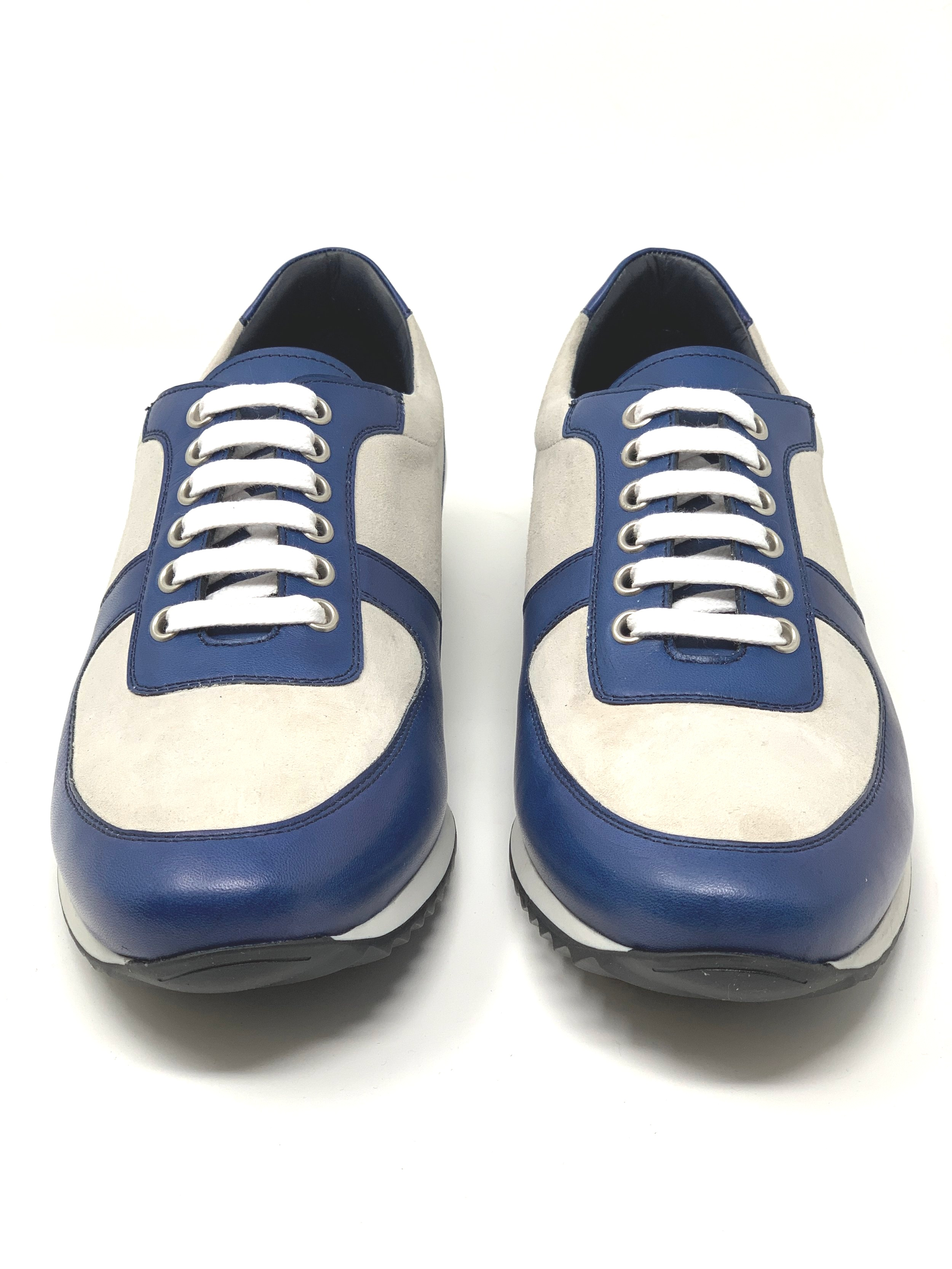 Tindeco Sneaker (Last Pair!)