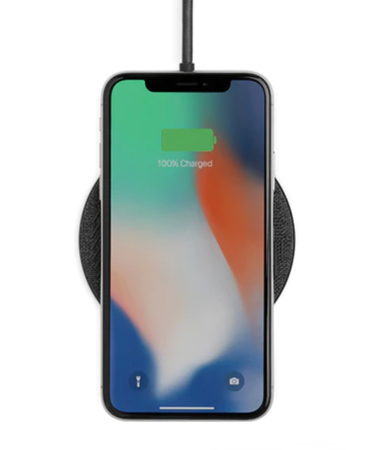 Native Union Wireless Drop Charger
