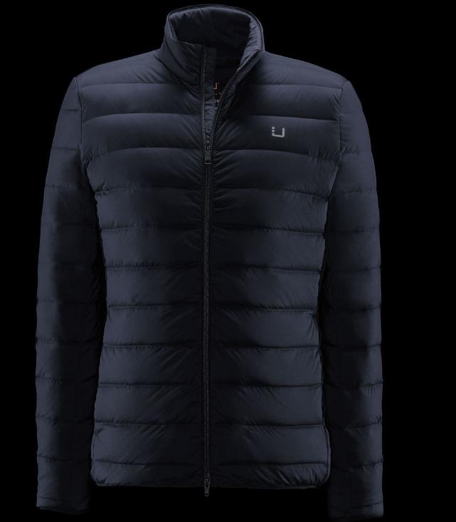 UBR Sonic Jacket
