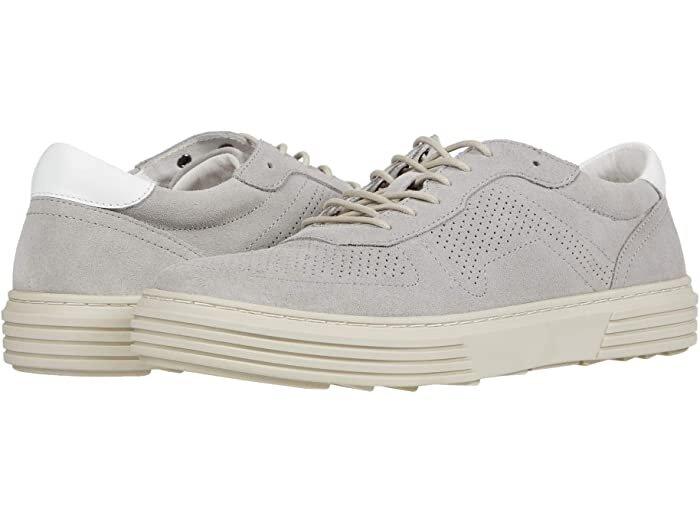 J&M Est. 1850 Pascal Lace Sneaker