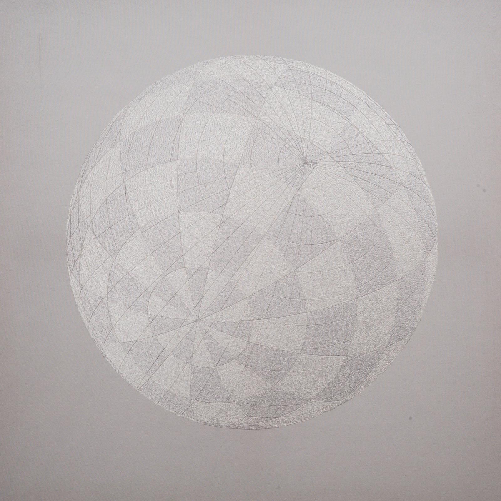 Sphere Centered_crop.jpg