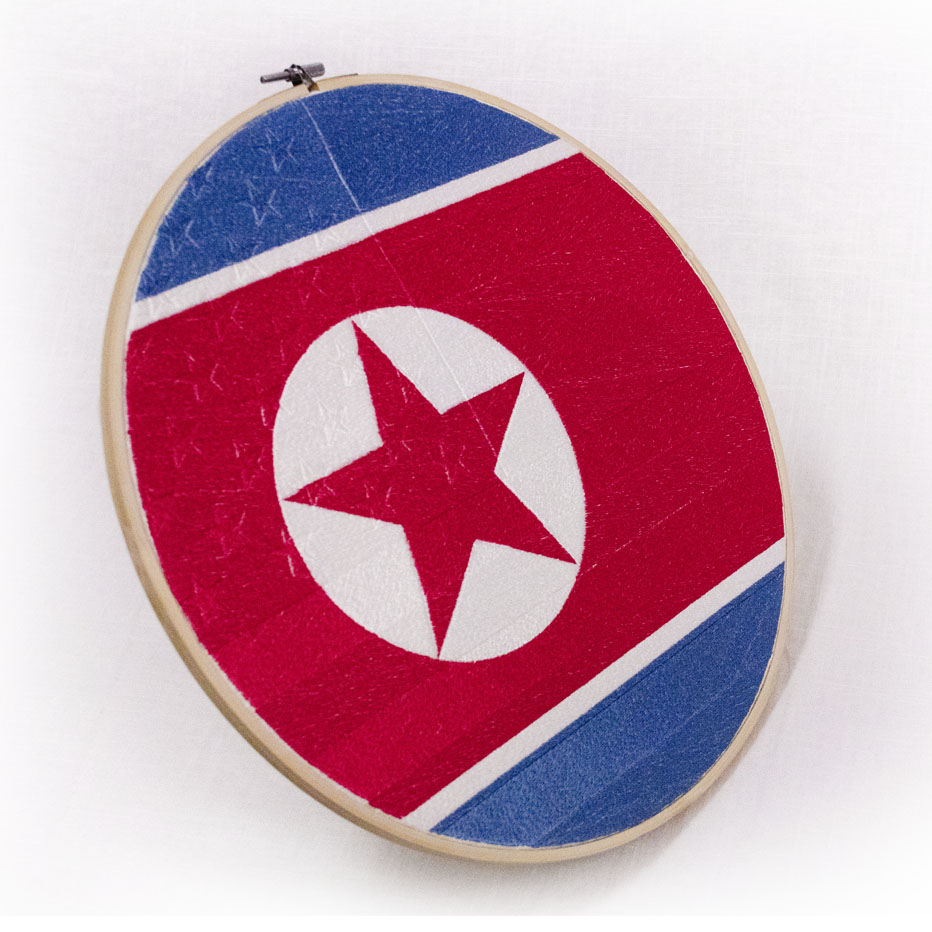 hoop_USA_NK_small_left.jpg