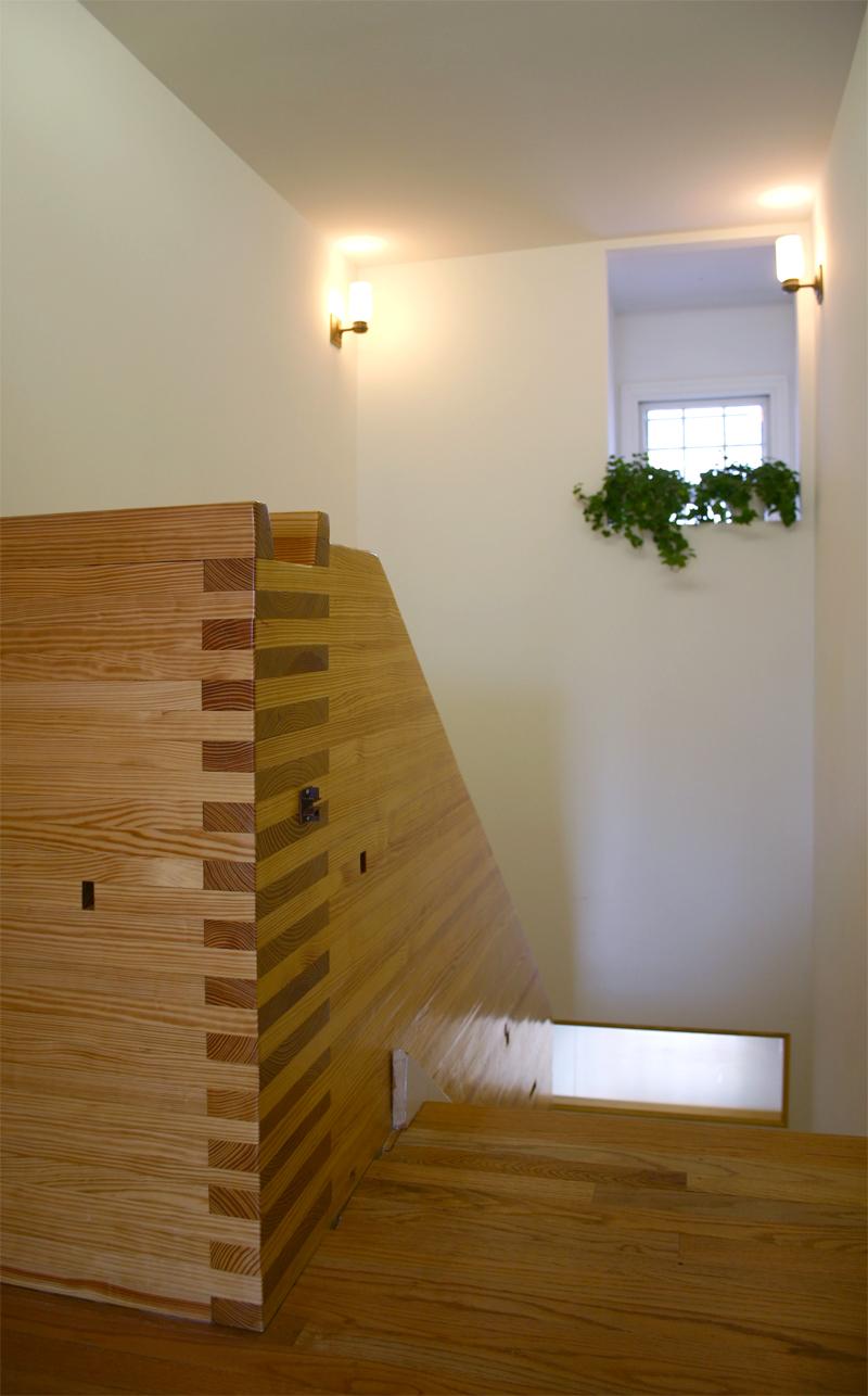 oxford_stair_2.jpg