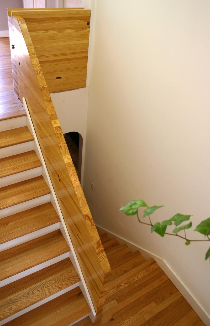 oxford_stair_1.jpg
