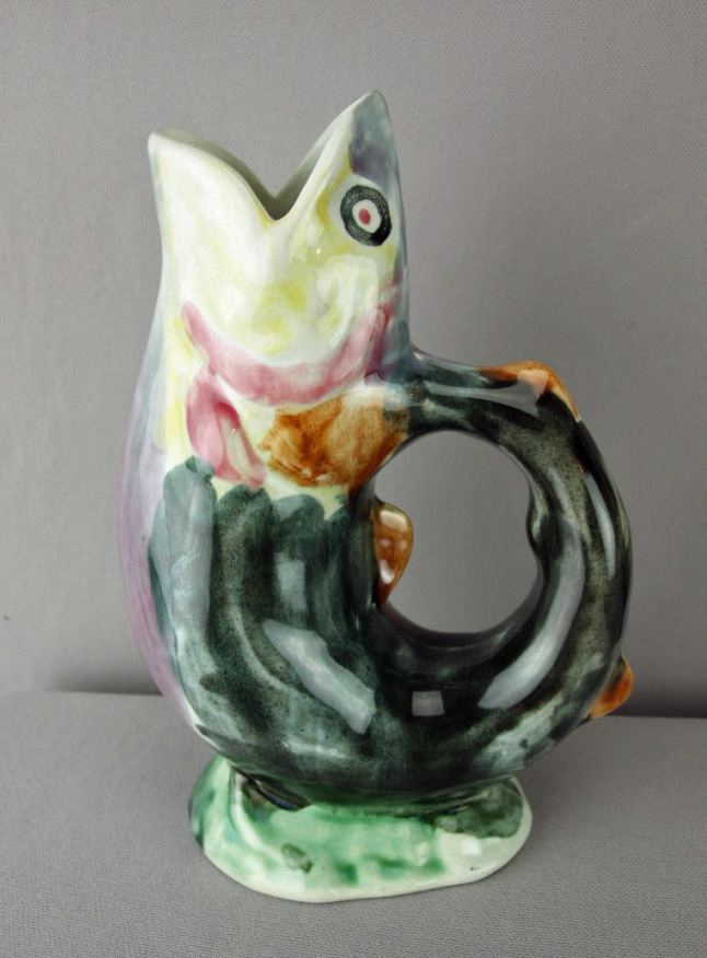 Morley-majolica-fish-pitcher.jpg