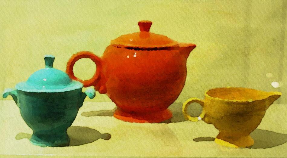 watercolor tea set.jpg