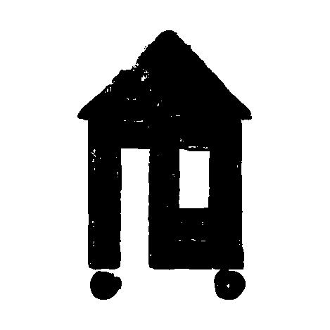 santosha_icon-pillar-village.png