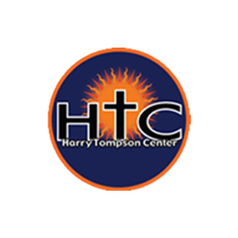 Harry Tompson Center