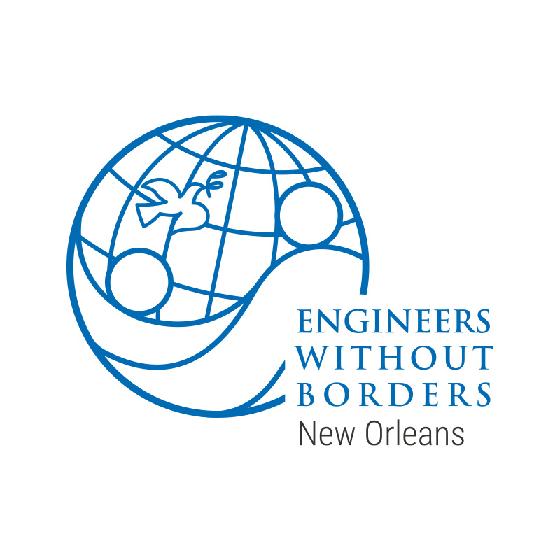 Engineers Without Borders New Orleans