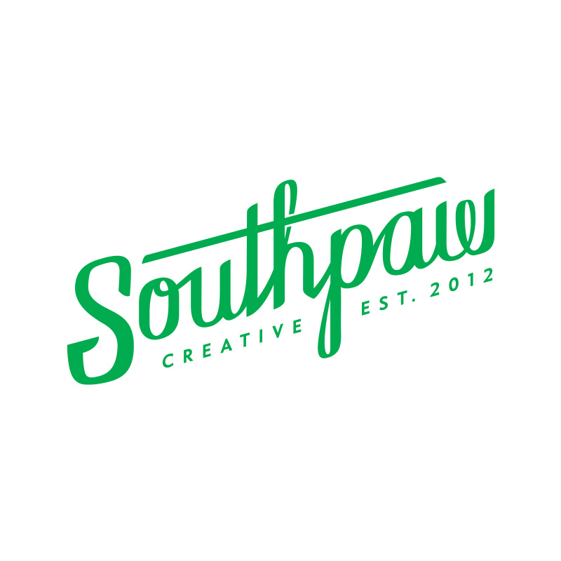 Southpaw Creative