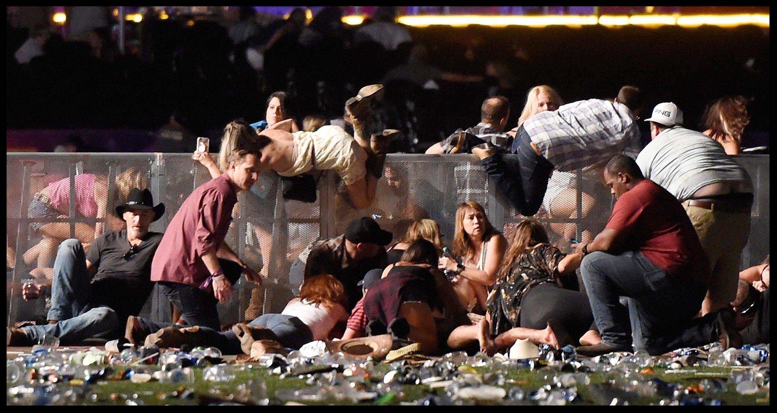Las Vegas Shooting.jpg