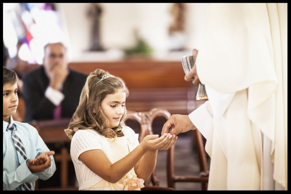 First Communion.jpg
