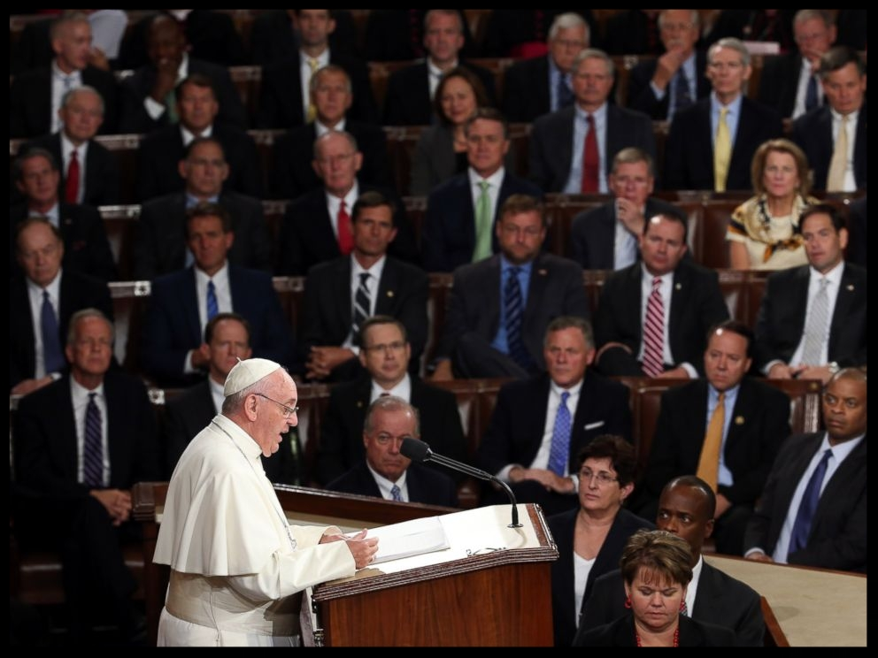 Francis to Congress.jpg