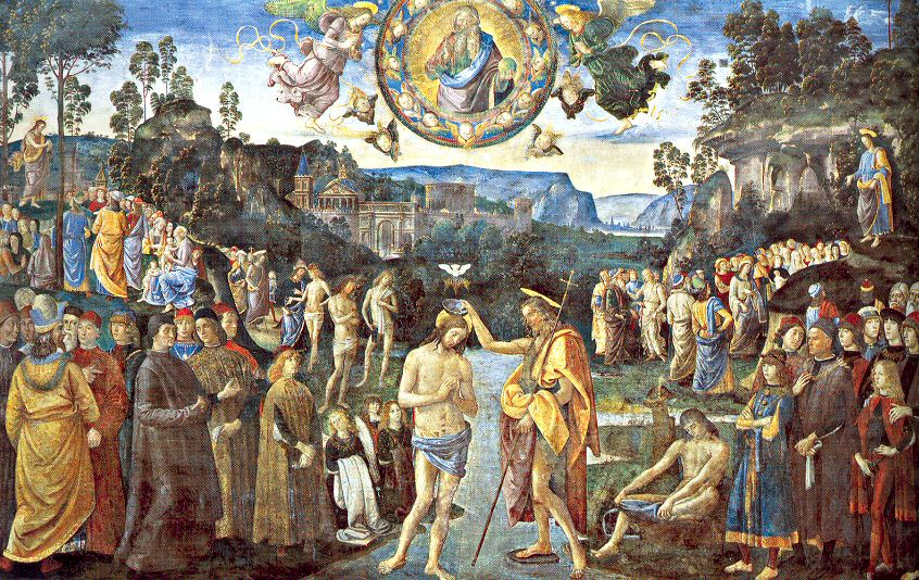 Baptism of the Lord.jpg