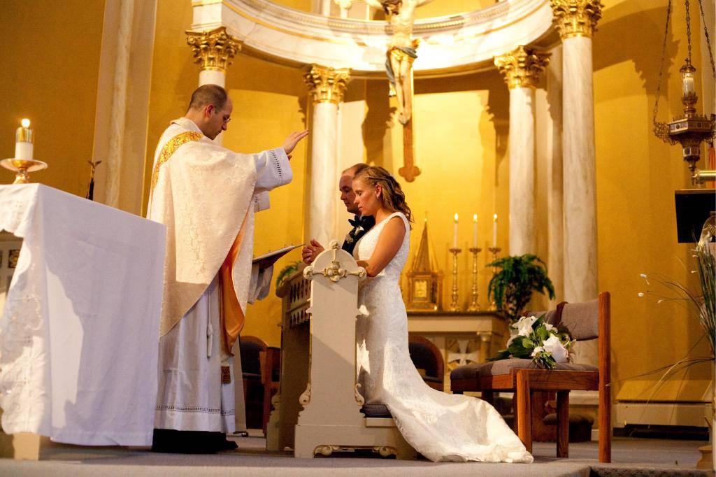 Matrimony.jpg