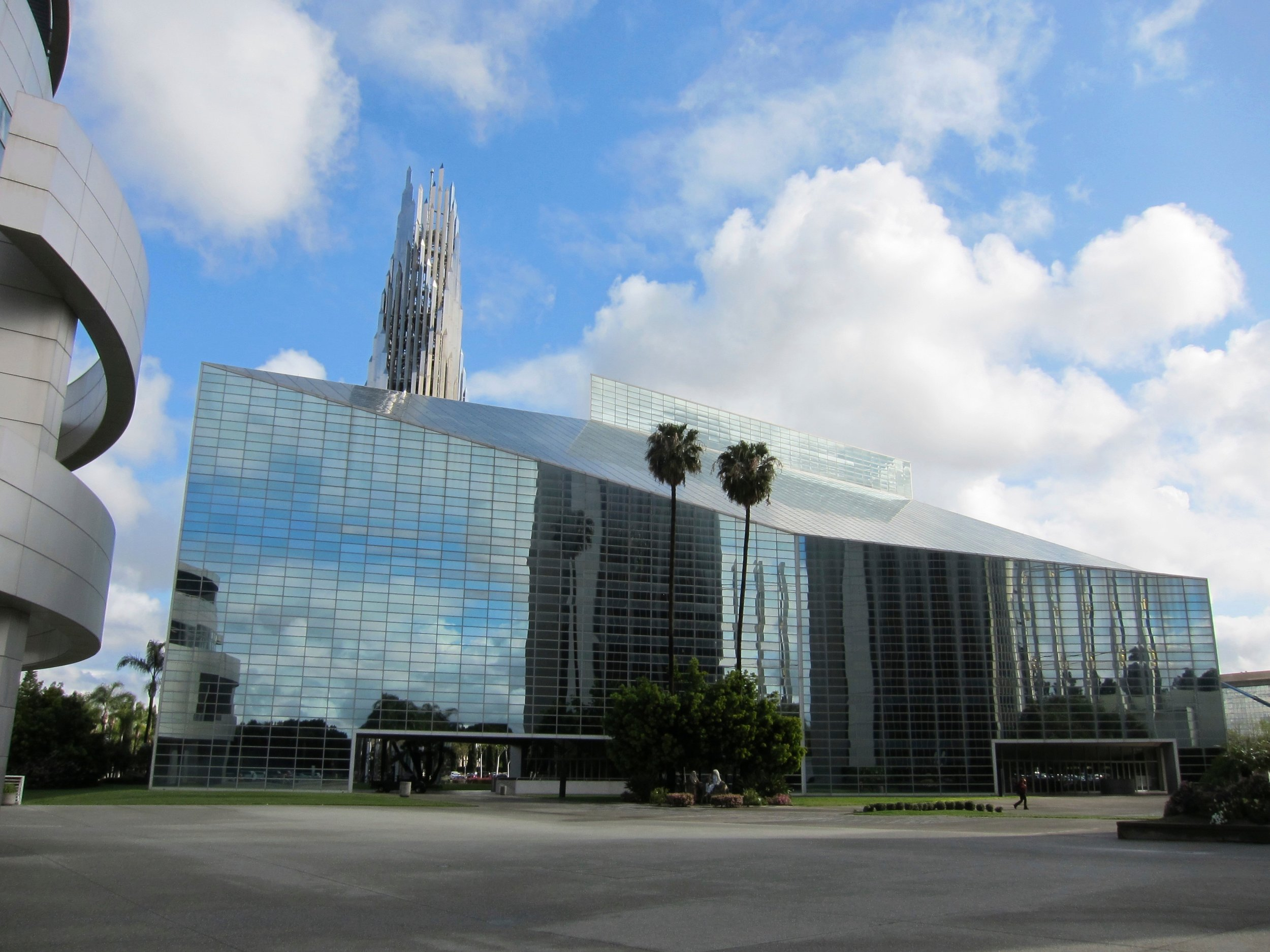 Image 1 - Exterior of Christ Cathedral.jpg