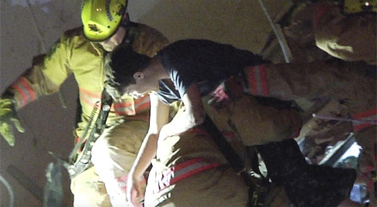 Florida condo rescue.jpg