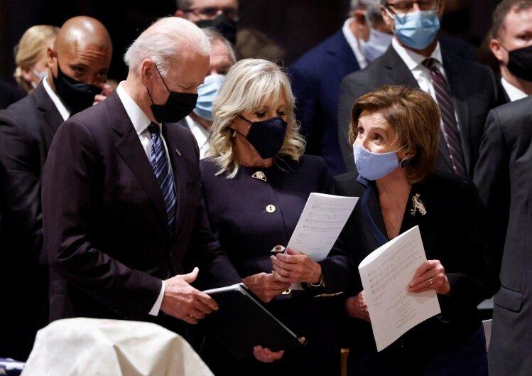 Biden & Pelosi.jpg