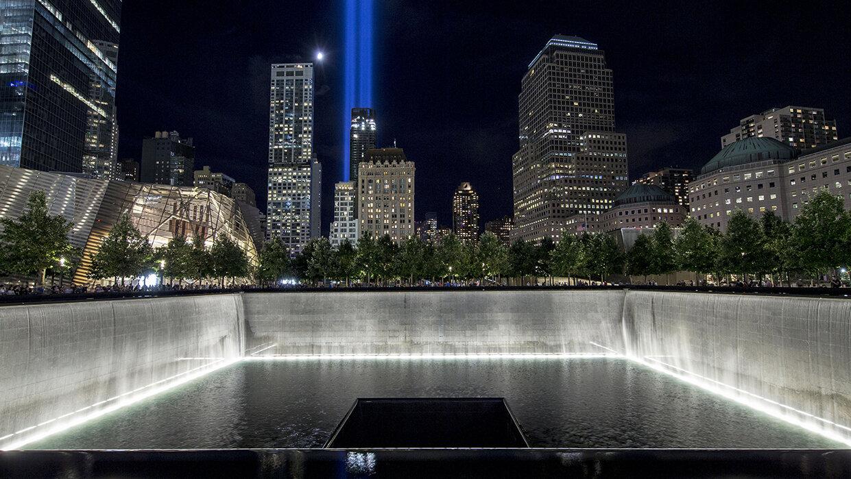 9:11 Memorial.jpg