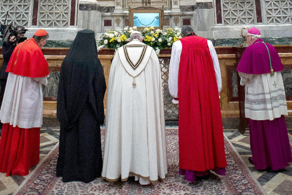 Pope-Christian-Unity-CNS-33452-1024x682.jpeg