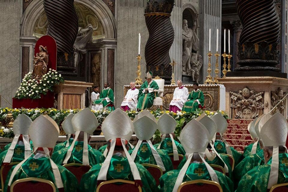 Synod on the synod.jpeg