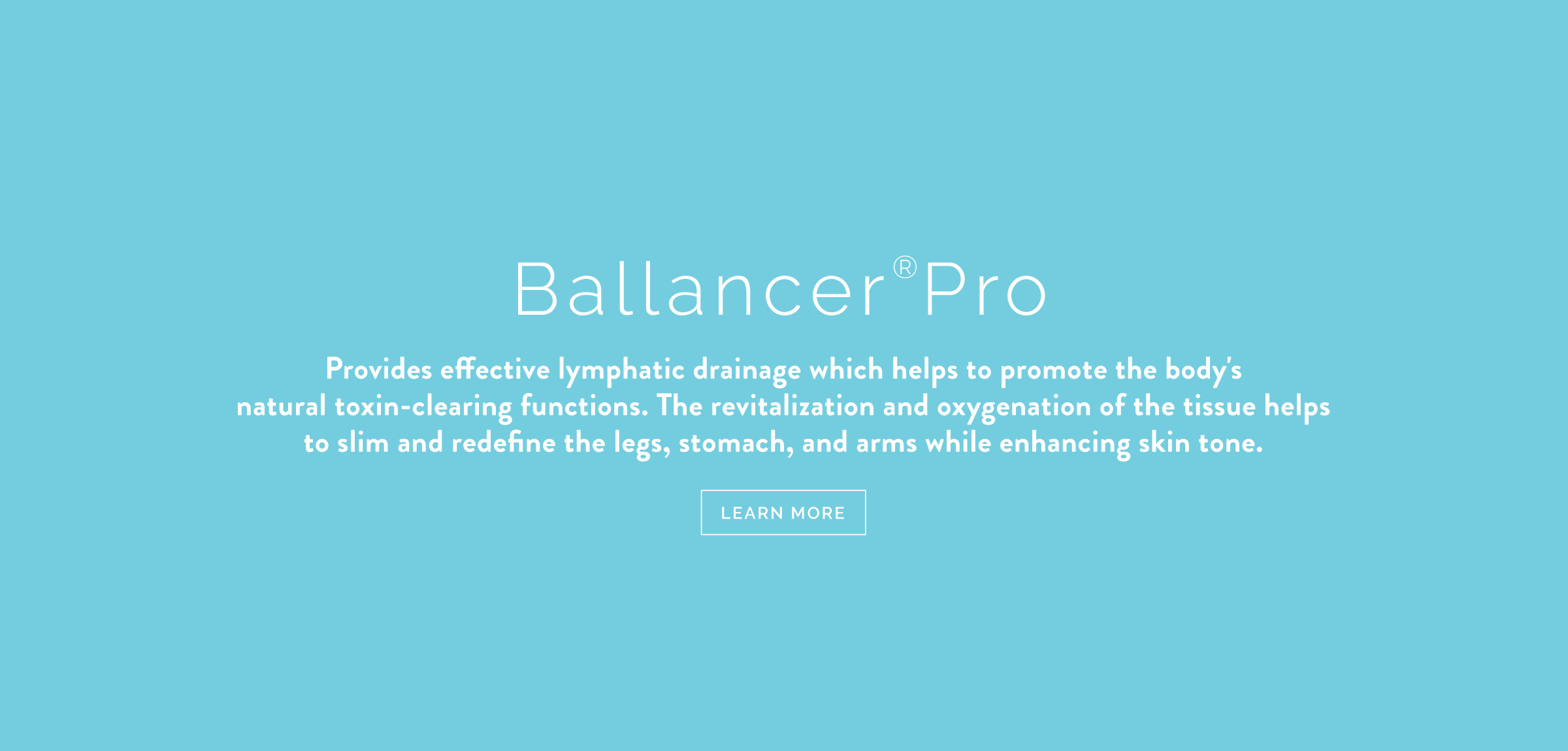 tonic-slider-template-2400x1150-ballancerpro.png