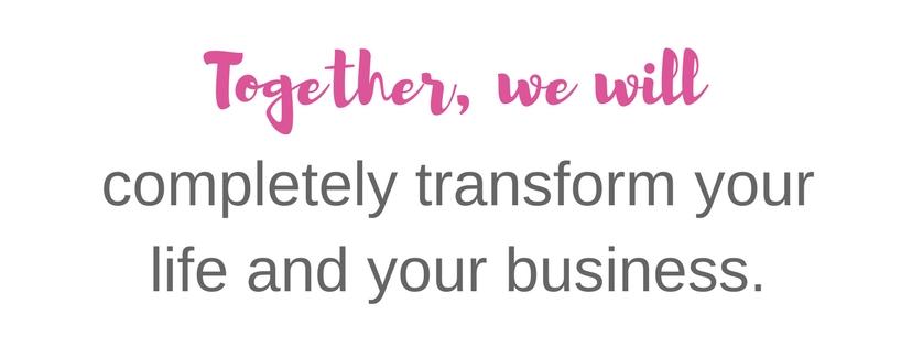 Together we Thrive.jpg