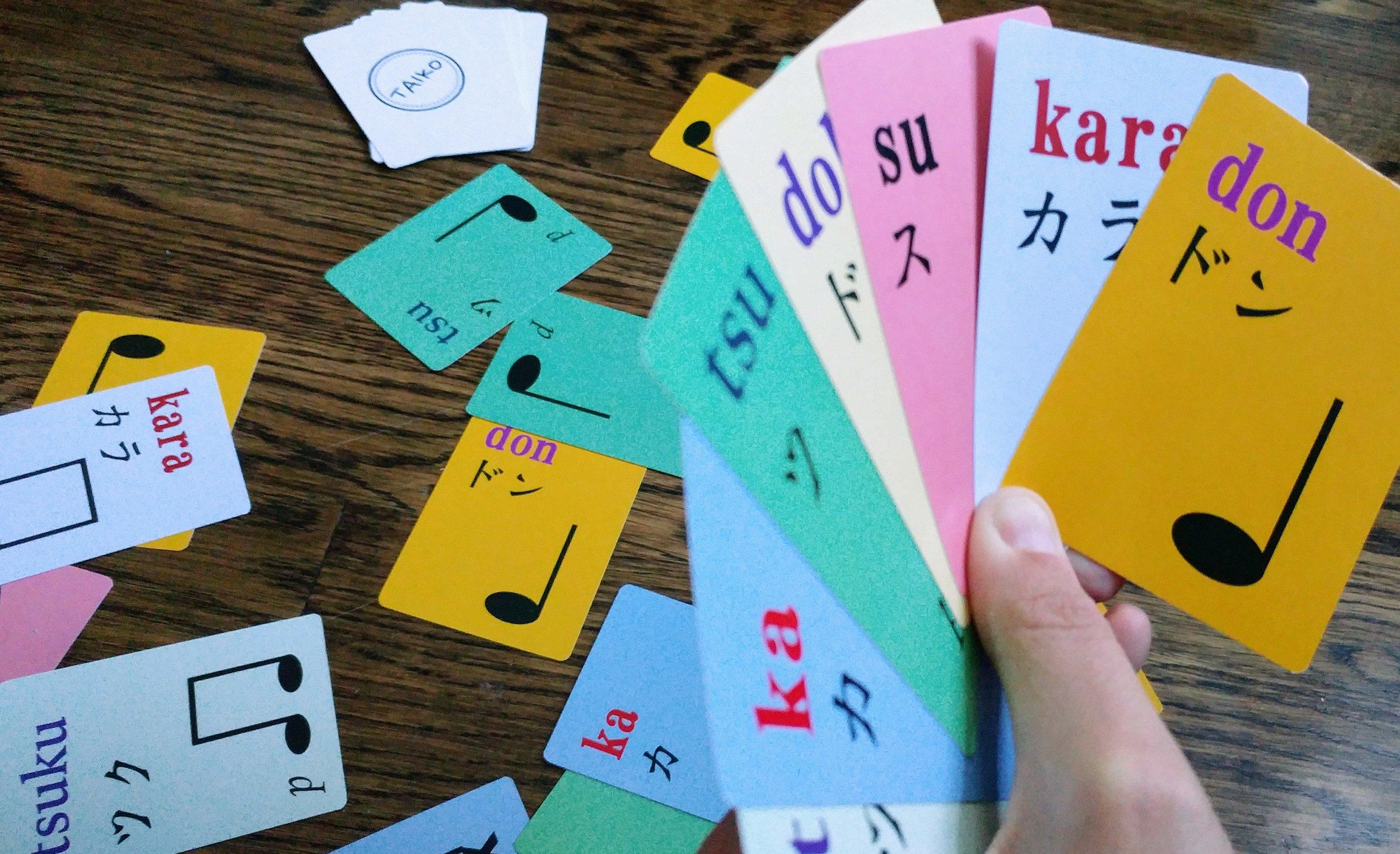 Kuchishoka Cards Pic.jpg