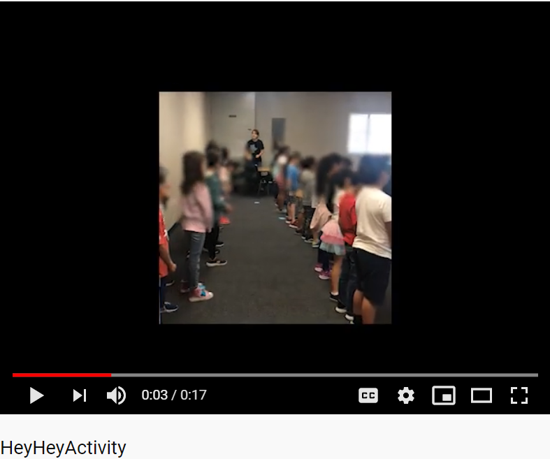 2019-09-27 17_12_16-HeyHeyActivity - YouTube.png