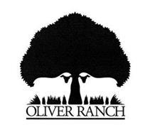 oliver-ranch-86714665.jpg
