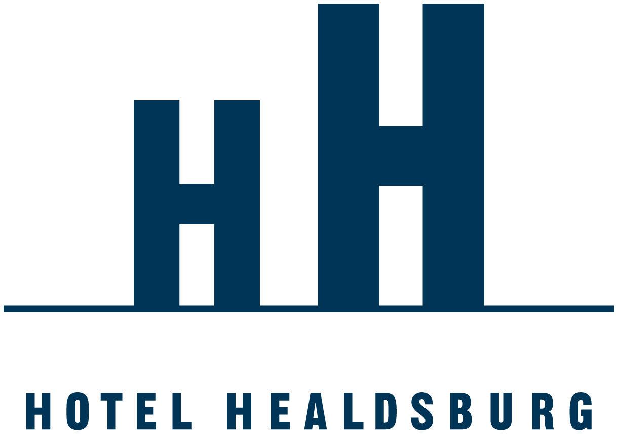 hotel hbg.jpg