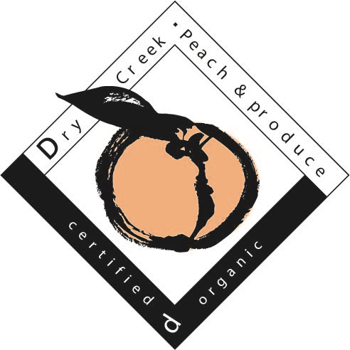 Dry Creek Peach and Produce Logo- Color.jpg