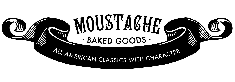 Moustache Logo.jpg