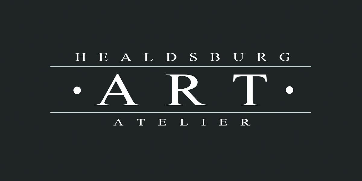 HBAFW Art Atelier Logo.jpg