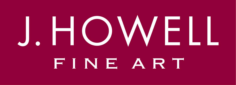 HBAFW J. Howell Fine Art Logo .jpg