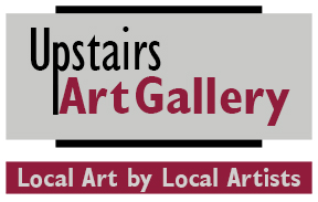 Upstairs Gallery Logo.jpg