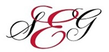 Erickson Gallery Logo.jpg