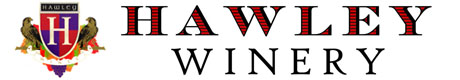 Hawley Winery Logo.jpg