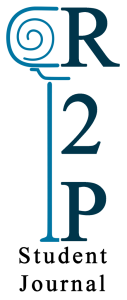 R2P-Student-Journal-logo-127x300.png