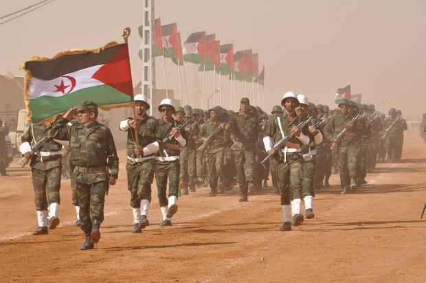 massina-benlakehal-mee-western-sahara-military-parade-b.jpg