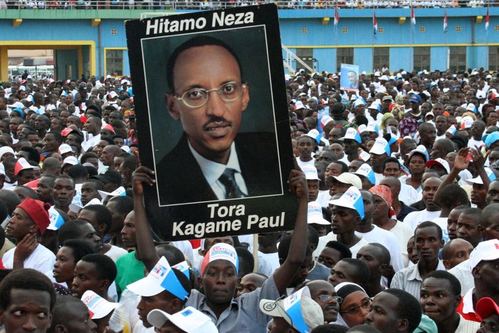 rwanda-kagame-election-2010-07-29.jpg