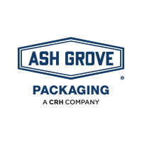 AG-PACKAGING-CRH-LOGO.jpg