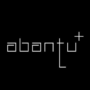 Abantu+ Logo.png