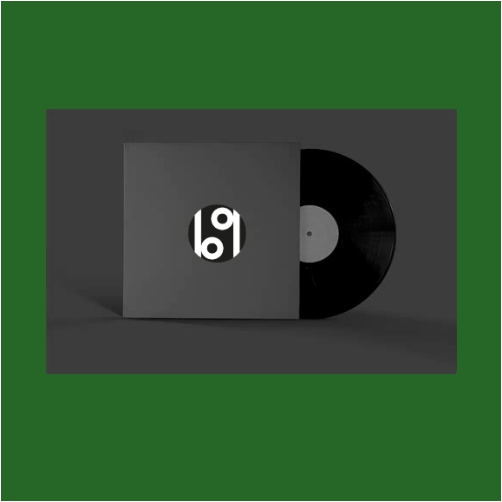 bq on vinyl - my next release is in the making.to be pressed on vinyl.receive your copy prior to the official release !!signed by bq.delivered with a free download.and made with much love <3