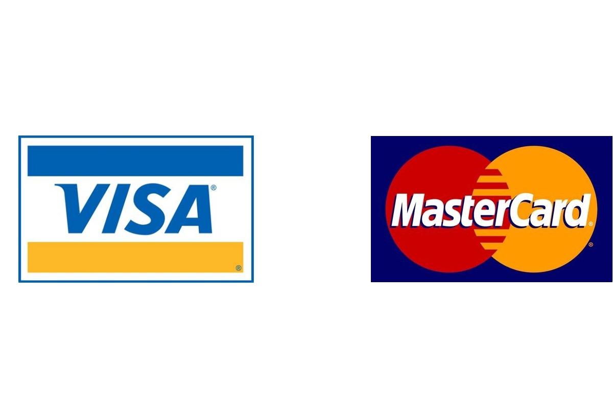 visa&master.jpeg